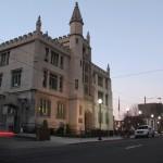 scranton_school_district