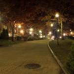 university_of_scranton